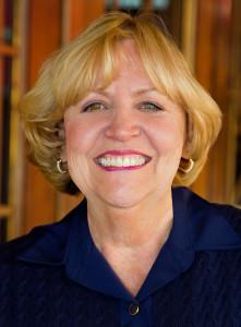 Linda Barboa