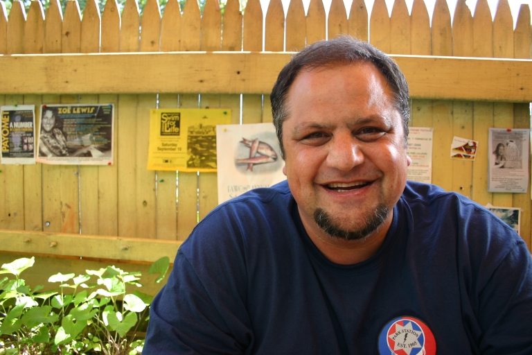 A Q About Autism With Steve Silberman >> Forgotten History Of Autism Neurotribes Steve Silberman
