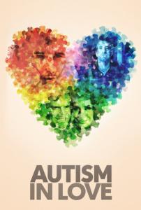 Autisminlove