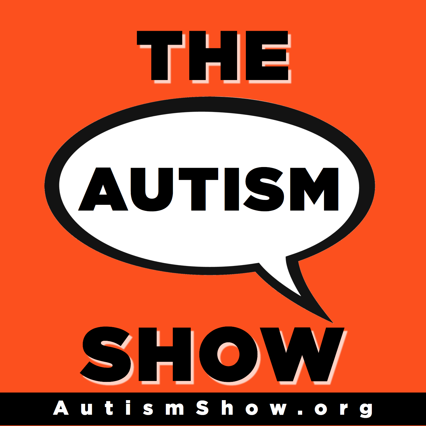 The Autism Show | Autism Podcast Radio